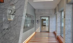 Alliance-Business-Centre-Boulevard-Royal-Luxembourg_1234_sta