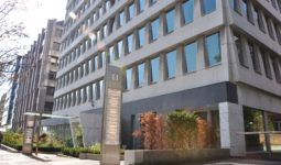 Alliance-Business-Centre-Boulevard-Royal-Luxembourg_1238_sta