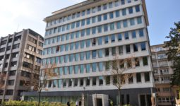 Alliance-Business-Centre-Boulevard-Royal-Luxembourg_1239_sta